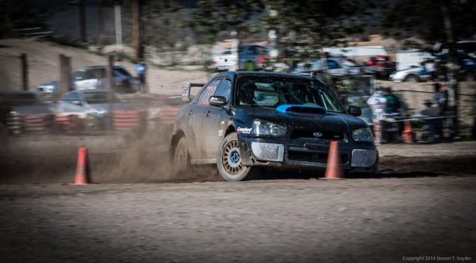 2014 Porterfield Glen Helen RallyCross 1 (9)
